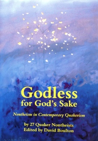 Godless book cover